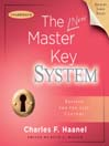 The Master Key System (MP3)