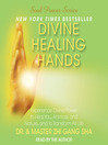 Divine Healing Hands (MP3): Experience Divine Power to Heal You, Animals, and