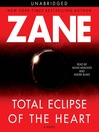 Zane's Total Eclipse of the Heart (MP3)