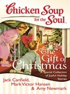 The Gift of Christmas (eBook): A Special Collection of Joyful Holiday Stories