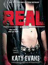 Real (MP3)