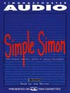 Simple Simon (MP3)