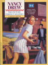 The Picture-Perfect Mystery (eBook): Nancy Drew Series, Book 94