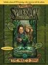 The Nixie's Song (MP3): Beyond the Spiderwick Chronicles, Book 1