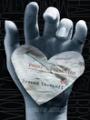 Paper Valentine (eBook)