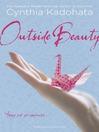 Outside Beauty (eBook)