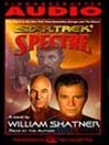 Spectre (MP3): Star Trek: Voyager Series, Book 4