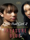 Little Bad Girl 2 (eBook)