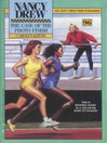 The Case of the Photo Finish (eBook): Nancy Drew Series, Book 96