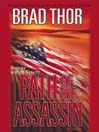 Path of the Assassin (MP3): Scot Harvath Series, Book 2