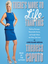 There's More to Life Than This (MP3): Healing Messages, Remarkable Stories, and Insight About The Other Side from the Long Island Medium