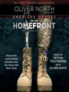 American Heroes (MP3): On the Homefront
