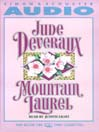 Mountain Laurel (MP3)