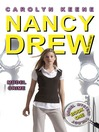 Model Crime (eBook): Nancy Drew (All New) Girl Detective Series, Book 36; Model Mystery Trilogy, Book 1