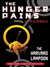 The Hunger Pains (eBook): A Parody