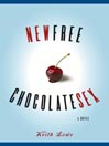 New Free Chocolate Sex (eBook): A Novel