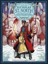 Nicholas St. North and the Battle of the Nightmare King (MP3): Guardians of Childhood Series, Book 1