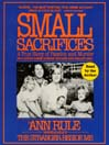 Small Sacrifices (MP3)