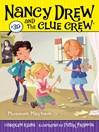 Museum Mayhem (eBook): Nancy Drew and the Clue Crew Series, Book 39