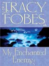 My Enchanted Enemy (eBook)