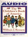 The Children's Book of America (MP3)