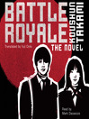 Battle Royale (MP3)
