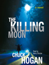 The Killing Moon (MP3)
