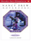 Space Case (eBook): The Nancy Drew Notebooks Series, Book 61