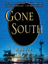 Gone South (MP3)
