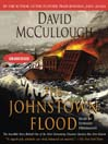 The Johnstown Flood (MP3)