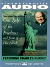 Our Lady of the Freedoms (MP3)