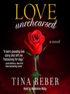 Love Unrehearsed (MP3): Love Series, Book 2