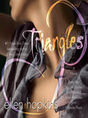 Triangles (MP3): Triangles Series, Book 1