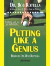 Putting Like a Genius (MP3)