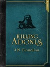 Killing Adonis (eBook)