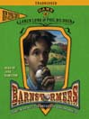 Game 2 (MP3): Barnstormers: Tales of the Travelin' Nine Series, Book 2