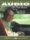 On the Road With Charles Kuralt (MP3)