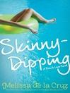 Skinny-Dipping (eBook): The Au Pairs Series, Book 2