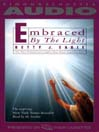 Embraced by the Light (MP3)