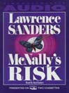 McNally's Risk (MP3)