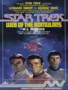 Web of the Romulans (MP3)