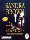 Standoff (MP3)