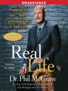 Real Life (MP3): Preparing for the 7 Most Challenging Days of Your Life
