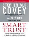 Smart Trust (eBook)