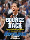 Bounce Back (MP3): Overcoming Setbacks to Succeed in Business and in Life