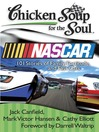 NASCAR (eBook): 101 Stories of Family, Fortitude, and Fast Cars