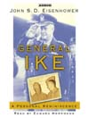 General Ike (MP3): A Personal Reminiscence