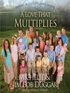 A Love That Multiplies (MP3)