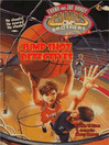 Jump Shot Detectives (eBook): Hardy Boys: The Clues Brothers Series, Book 4