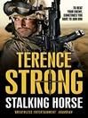 Stalking Horse (eBook)